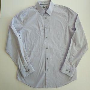 1MX Express shirt